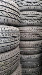 Mega promoção pneus aro 14 pneus aro 15 e pneus aro 16 a partir de 100,00 reais cada!!