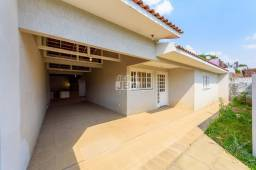 Casa Cond.Pilarzinho