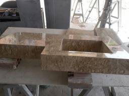 Mármore granito brancadas pias soleiras peitoril zap * orçamento