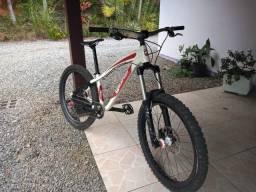 Bikes Gios