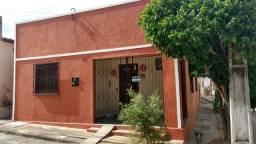 Vendo uma casa em nova russas Ceará próximo a rodoviária vila gama
