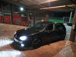 Golf Black Edition 2010