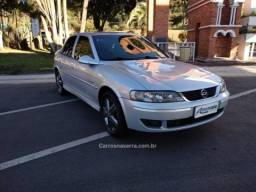 Gm/Vectra 2.0 Expression 2005