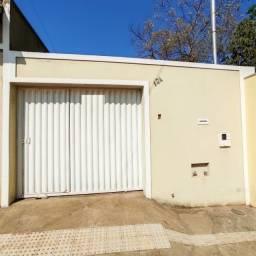 Casa no Bairro Santa Rafaela 3 Quartos sendo um suíte