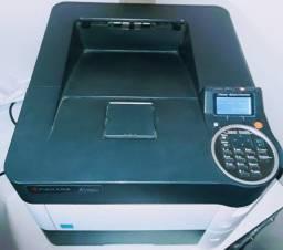 Impressora Kyocera Fs - 4200dn, Sem Dr