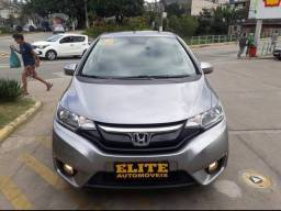 FIT EXL 1.5 2015
