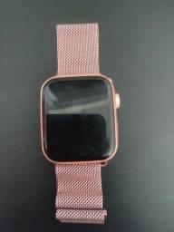 Smartwatch IWO t600 series