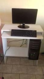 Computador com mesa 450