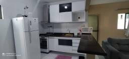 Alugo apartamento mobiliado 2 quartos em Caruaru