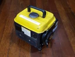 Gerador a gasolina 2 tempos, GGV 950, 220 V Vonder