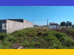 Cândido Mota (sp): Terreno Urbano 200,00 M² zgujv zidpi