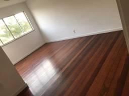 Apartamento no Condomínio Ouro Branco