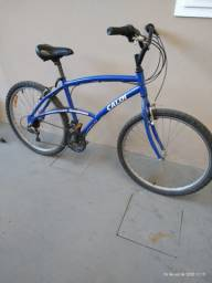 Bike Caloi 21v