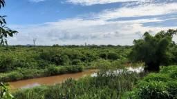 Sitio no centro de Vila Velha