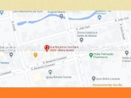 Chapecó (sc): Apartamento 180,27 M² ktbit fgvbi