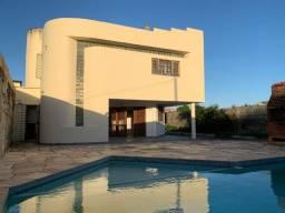 Ilha De Itamaraca - Casa com piscina para aluguel anual