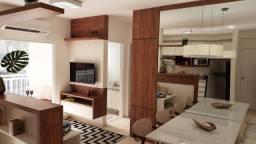 Apartamentos 2 quartos com varanda - Bairro da Luz - Entrada facilitada - Use seu FGTS