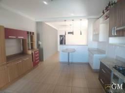 Título do anúncio: Casa para Venda em Presidente Prudente, Vila Maristela, 3 dormitórios, 3 banheiros