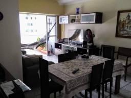 Título do anúncio: Apartamento para venda tem 90 metros quadrados com 3 quartos em Boa Viagem - Recife - PE