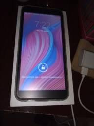 Xiaomi Redmi Note 9s 128gb.