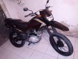Broz 150, 2012