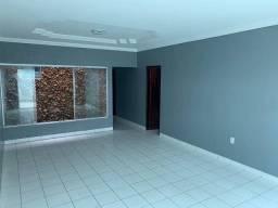 Casa com 4 quartos para venda no bairro Boa Vista - Caruaru - PE
