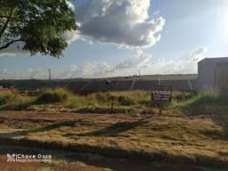 Terreno à venda, 200 m² por R$ 95.000,00 - Belmonte - Cascavel/PR