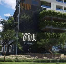 Título do anúncio: Lançamento do lindo residencial You by Fama