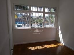 Título do anúncio: IMO.1044 Apartamento para venda Laranjal-Volta Redonda, 3 quartos