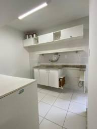 Apartamento para Venda em Aracaju, Ponto Novo, 3 dormitórios, 1 suíte, 2 banheiros, 1 vaga