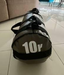 Vendo Bag de 10 kilos