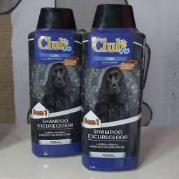Shampoo Escurecedor 1 Un