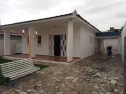Aluguel Casa Tambauzinho / 4 qts / 2 suítes / 2 salas / 6 vagas garagem / canil / disp