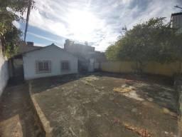 Daher Aluga: Casa de Vila 2 Qtos c/Quintal - Cascadura - Cód CDQ 56