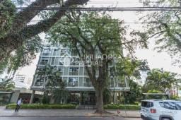 Apartamento à venda com 3 dormitórios em Moinhos de vento, Porto alegre cod:127671