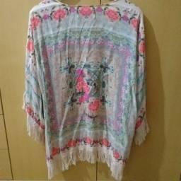 Kimono Zara (original)