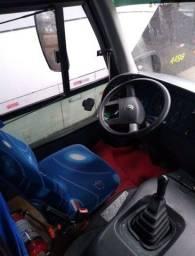 Microônibus Buscar 2006