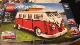 Lego 10220 Kombi