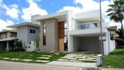 Casa com 4 dormitórios à venda, 300 m² por R$ 1.700.000,00 - Coaçu - Eusébio/CE