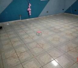 Casa Comercial com 3 salão comercial - Parque João Ramalho - São Bernardo do Campo / SP