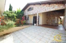 Casa à venda com 4 dormitórios em Centro, Peruíbe cod:2490