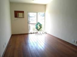 Apartamento à venda com 3 dormitórios em Méier, Rio de janeiro cod:M330