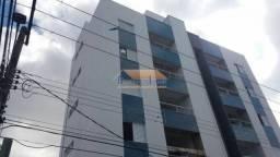 Apartamento à venda com 2 dormitórios em São geraldo, Belo horizonte cod:46433