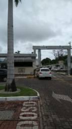 Apartamento à venda com 2 dormitórios em Coophema, Cuiabá cod:BR2AP12412