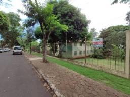 Apartamento com 2 dormitórios para alugar por R$ 1.200,00/mês - Condomínio Residencial Ali