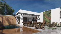 Lançamento Minha Casa Minha Vida no Francês 2 e 3/4 c/ suíte lazer a partir de 185mil!!