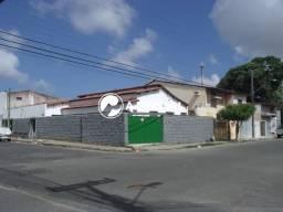 Casa à venda, 4 quartos, 5 vagas, Rodolfo Teófilo - Fortaleza/CE