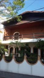 Sobrado para aluguel, 4 quartos, 3 suítes, 15 vagas, Marlene - São Bernardo do Campo/SP