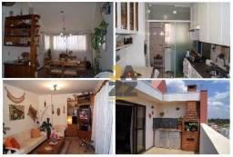 Apartamento com 3 dormitórios à venda, 129 m² por R$ 585.000,00 - Vila Aviaçao - Bauru/SP