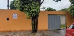Casa à venda com 2 dormitórios em Parque flamboyant, Goiânia cod:254